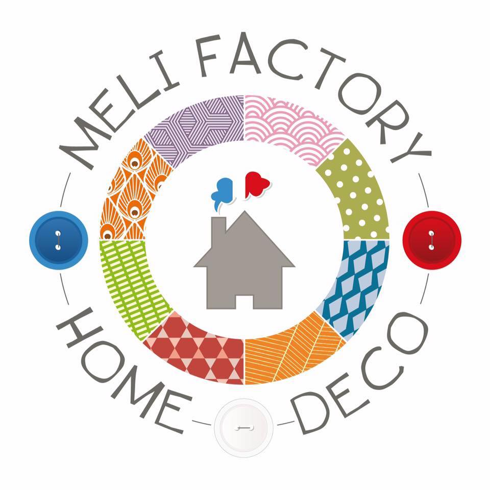 Melifactory