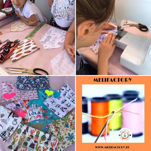Atelier-couture-anniversaire-MELIFACTORY-ConvertImage