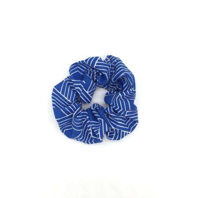 Chouchou, bleu